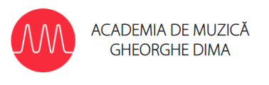 Gheorghe Dima Music Academy
